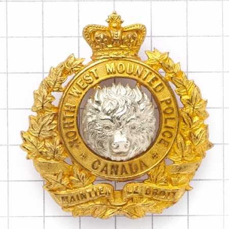 Military Badge Auctions - Bosleys